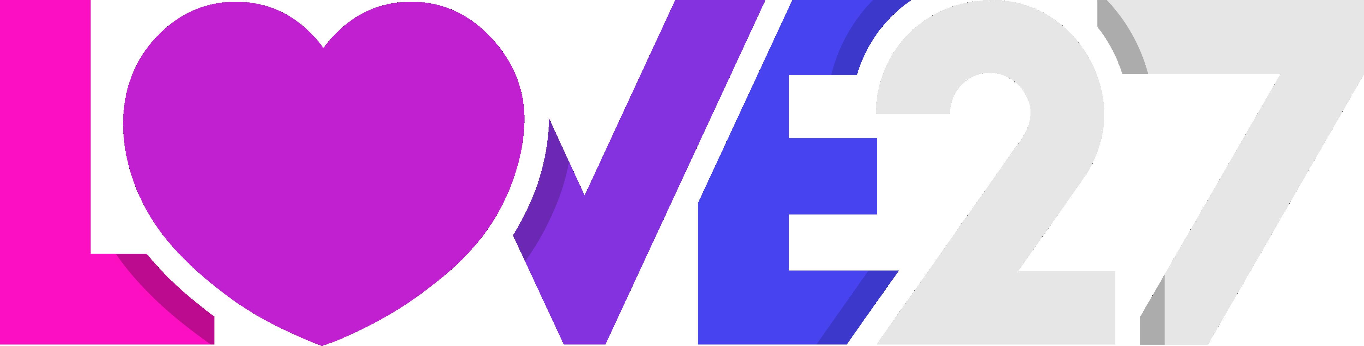 Love 27